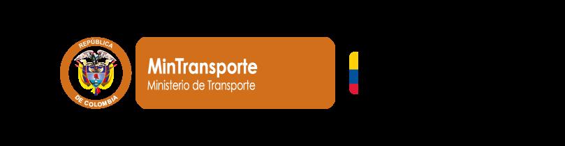 ministerio de transporte desde emtrasur la estrella tramites de transito